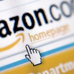 Tips on How to avoid Amazon Account Suspension or Ban