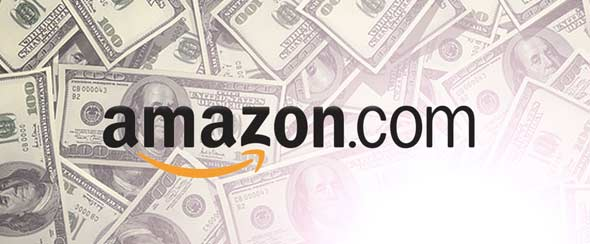 amazon-and-money