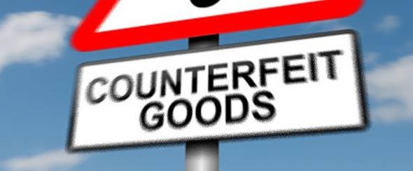 counterfeit-goods