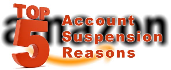top-5-amazon-account-suspension-reasons