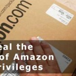 How Appeal the Removal of Amazon Selling Privileges