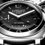Why You Should Never Sell Replica Watches on Amazon