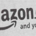Top 9 Amazon Suspension Reasons