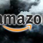 Amazon Account Suspended – Because Of Dropshipping
